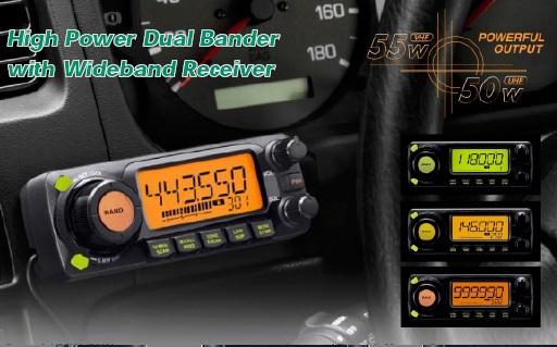 使用无线电对讲机须遵守的规定